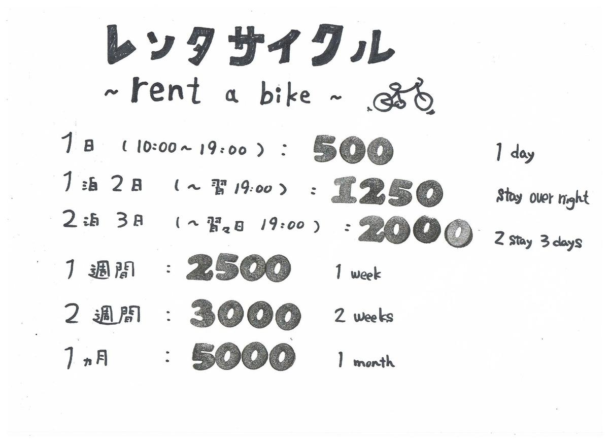 f:id:bike-laboratory:20190607114507j:plain
