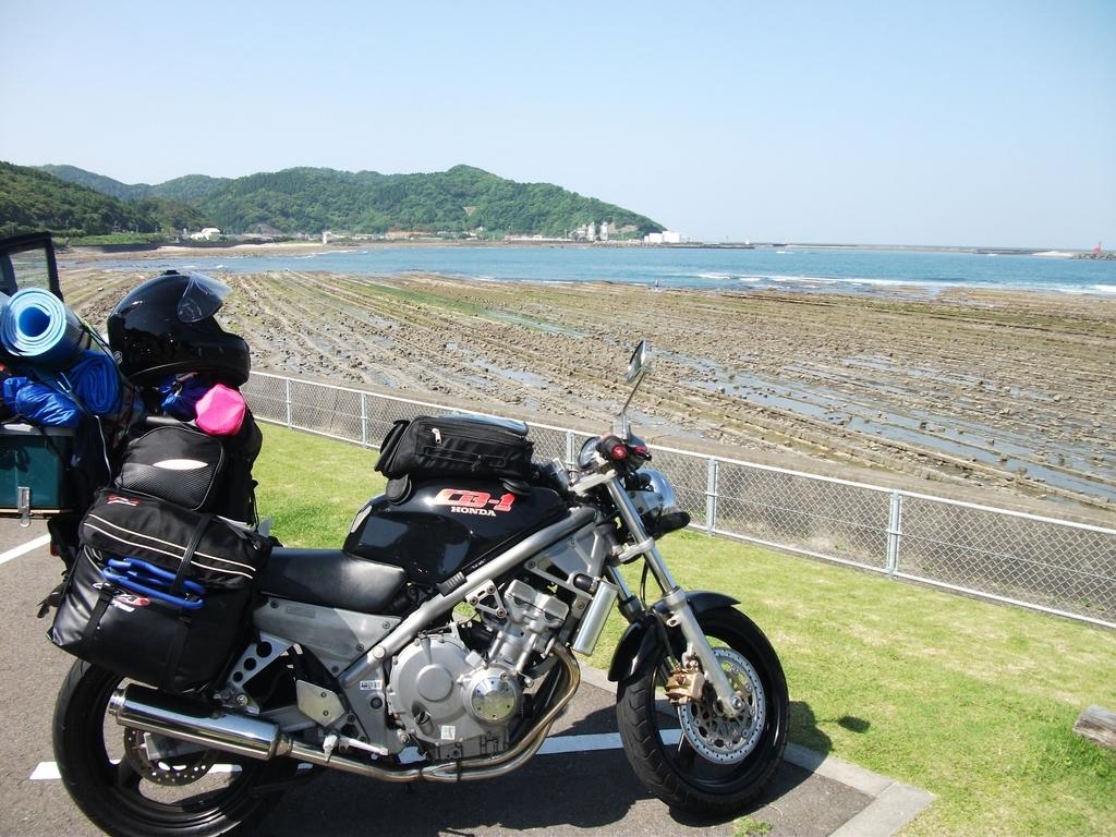 f:id:bike-touring:20181016222114j:plain
