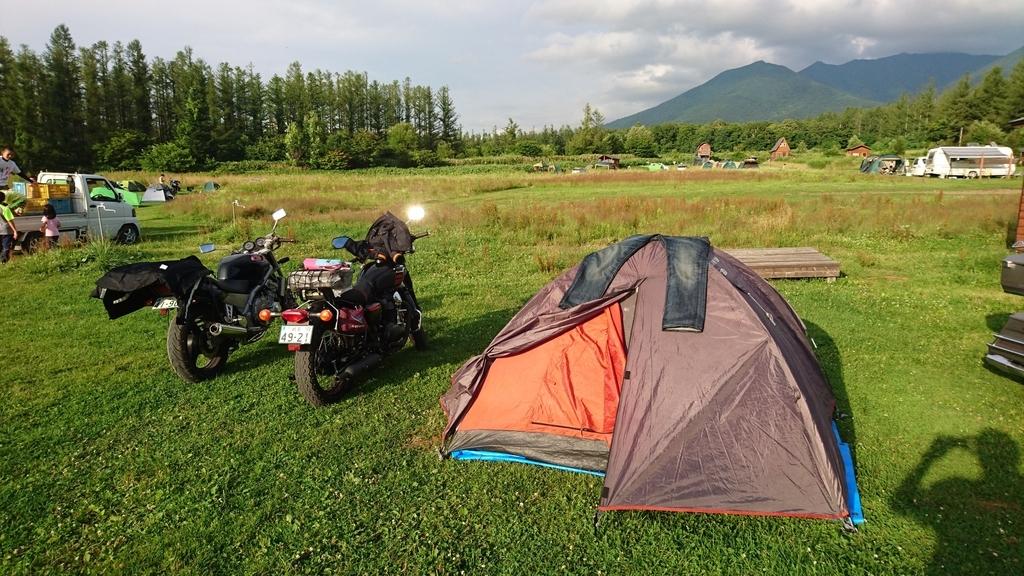 f:id:bike-touring:20181129225948j:plain