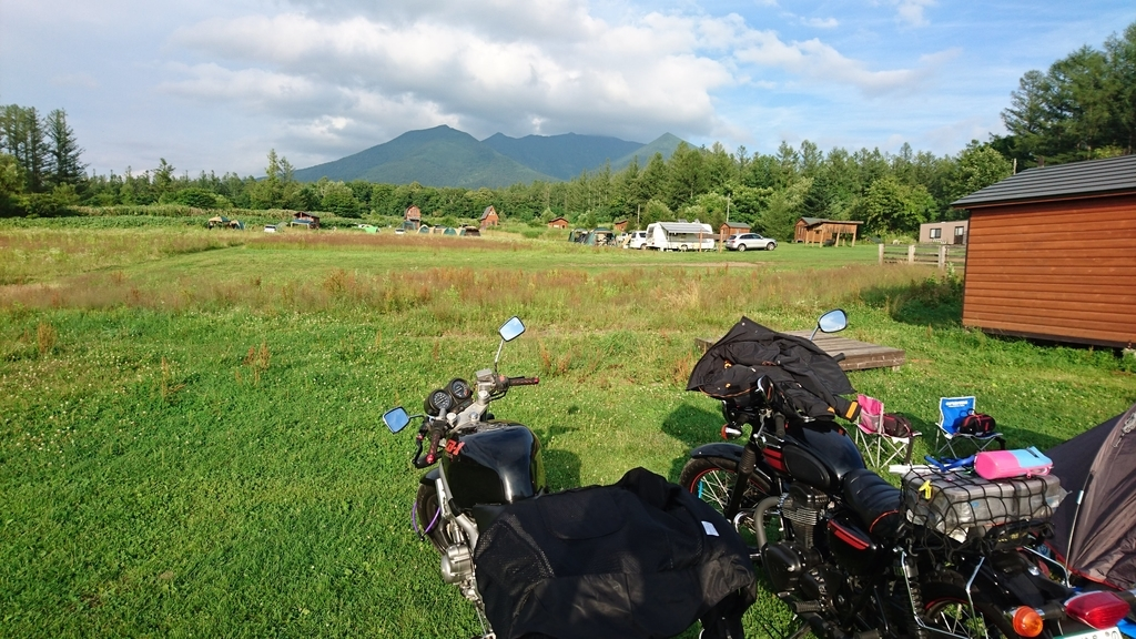 f:id:bike-touring:20181129230804j:plain