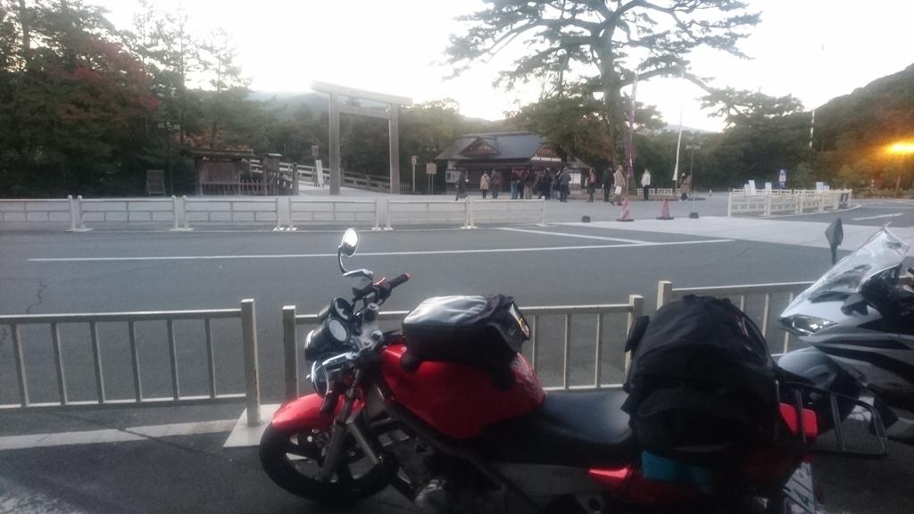 f:id:bike-touring:20181202130118j:plain
