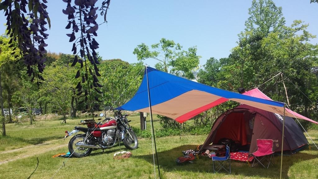 f:id:bike-touring:20190217010211j:plain