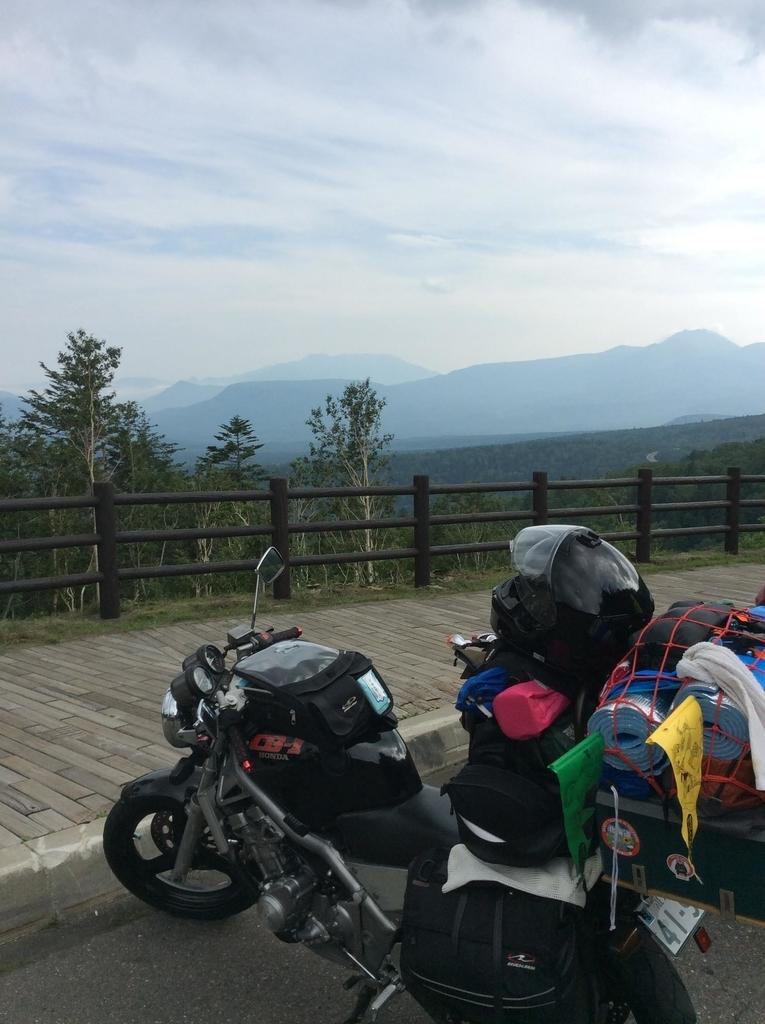 f:id:bike-touring:20190227234954j:plain