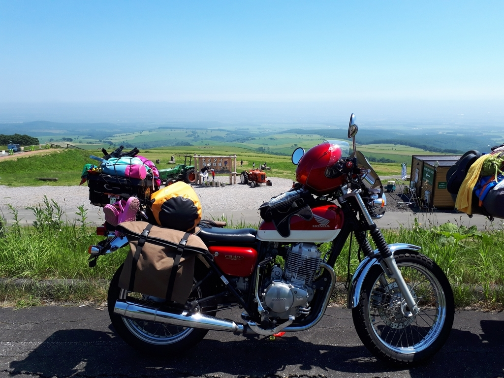 f:id:bike-touring:20190227235017j:plain