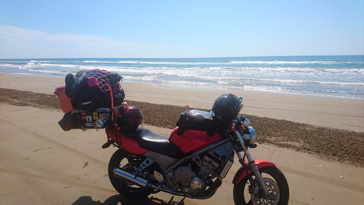 f:id:bike-touring:20190330002059j:plain