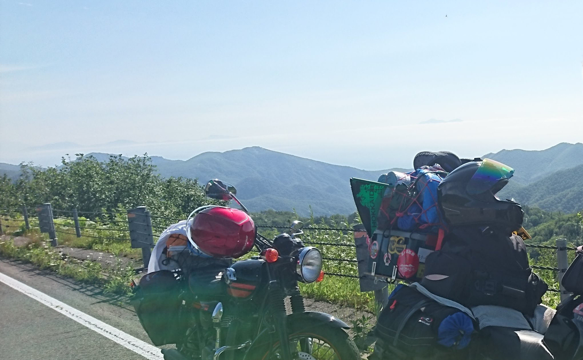 f:id:bike-touring:20190410000524j:plain
