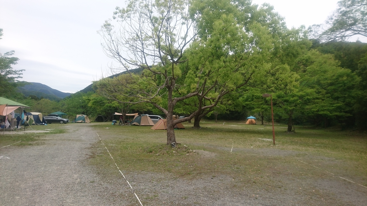f:id:bike-touring:20190705231422j:plain