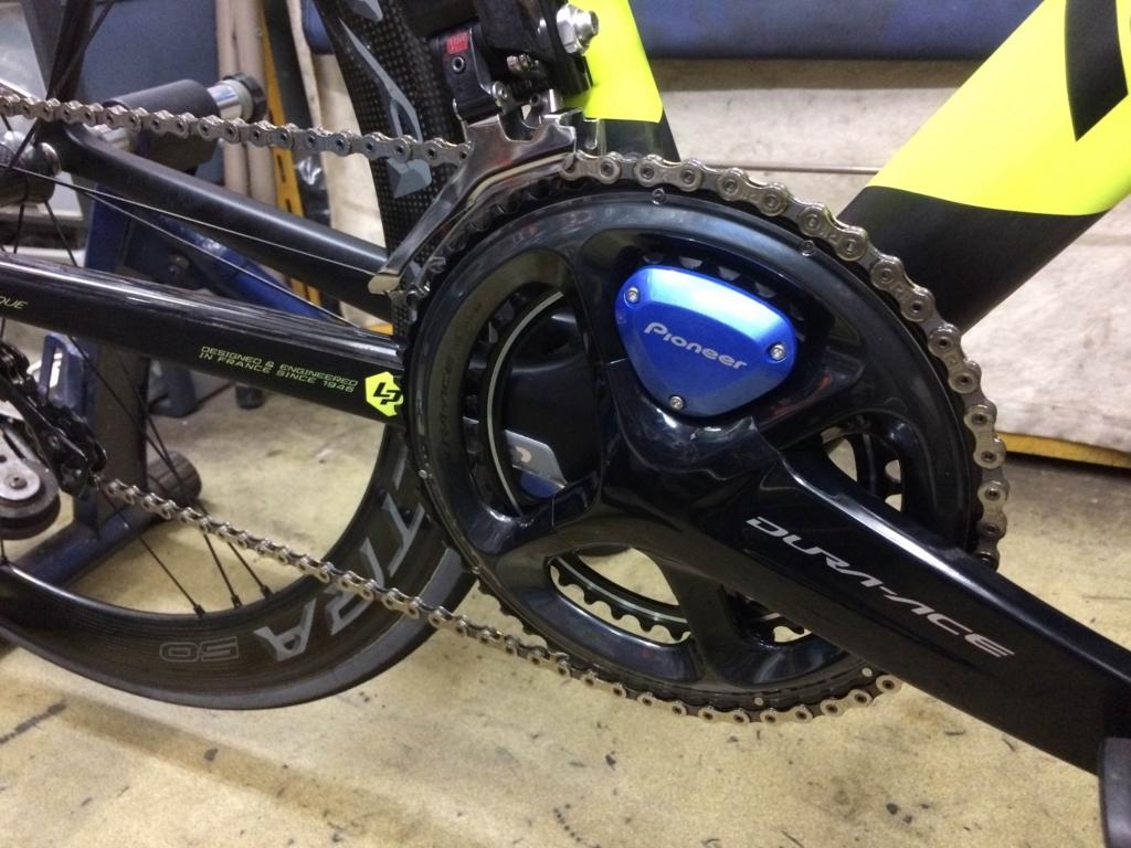 f:id:bike_curry:20170802100705j:plain
