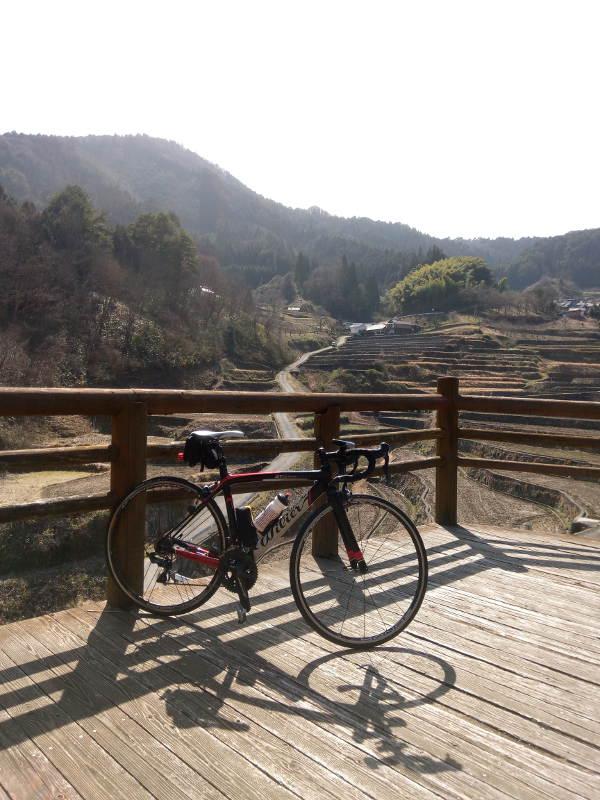 f:id:bike_kintore_ham:20190310091628j:plain