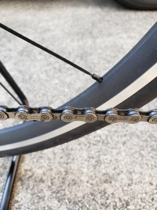 f:id:bike_kintore_ham:20190317163337j:plain