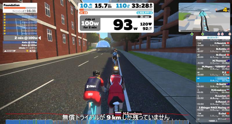 f:id:bike_kintore_ham:20190429224141j:plain