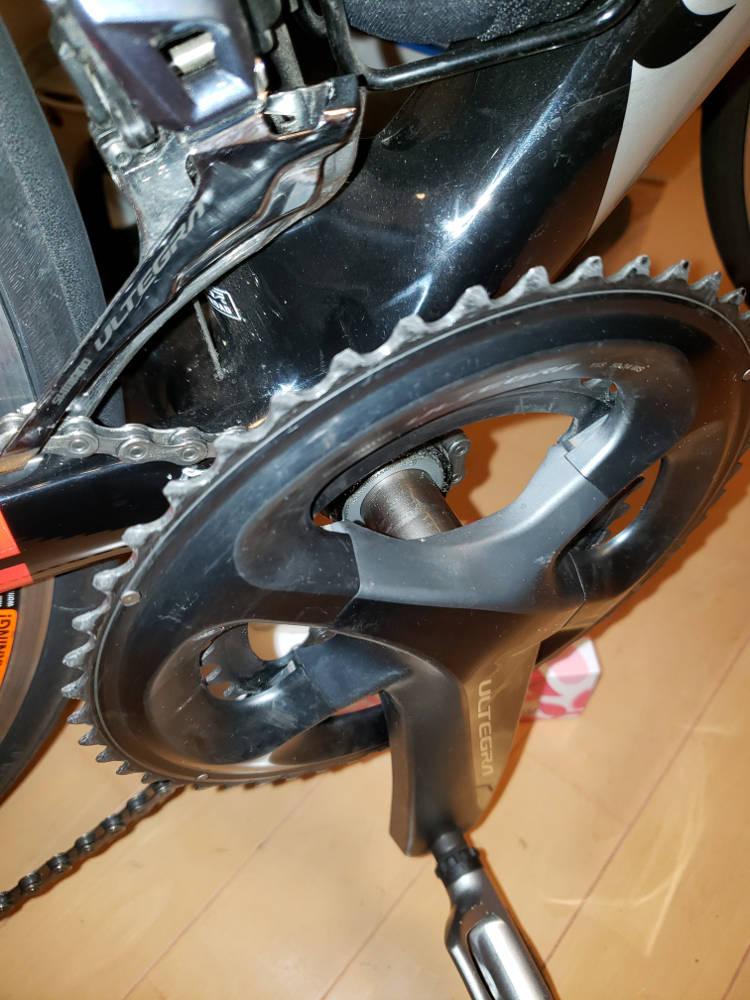 f:id:bike_kintore_ham:20190607225529j:plain