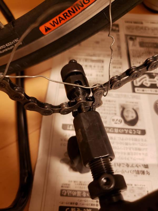 f:id:bike_kintore_ham:20190619175710j:plain