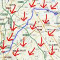 f:id:bike_sports:20110121180618j:image:medium