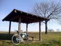 f:id:bike_sports:20110128182752j:image:medium
