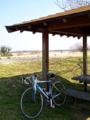 f:id:bike_sports:20110223175802j:image:medium