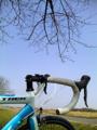 f:id:bike_sports:20110408223812j:image:medium