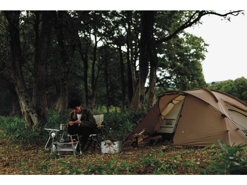 f:id:bikecamper:20200630145145j:plain