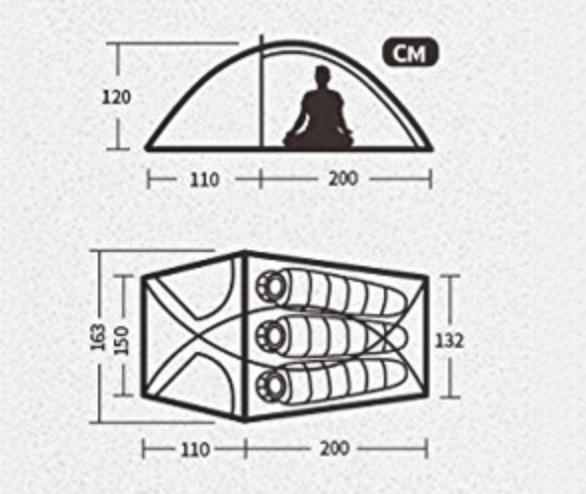 f:id:bikecamper:20200708125038p:plain