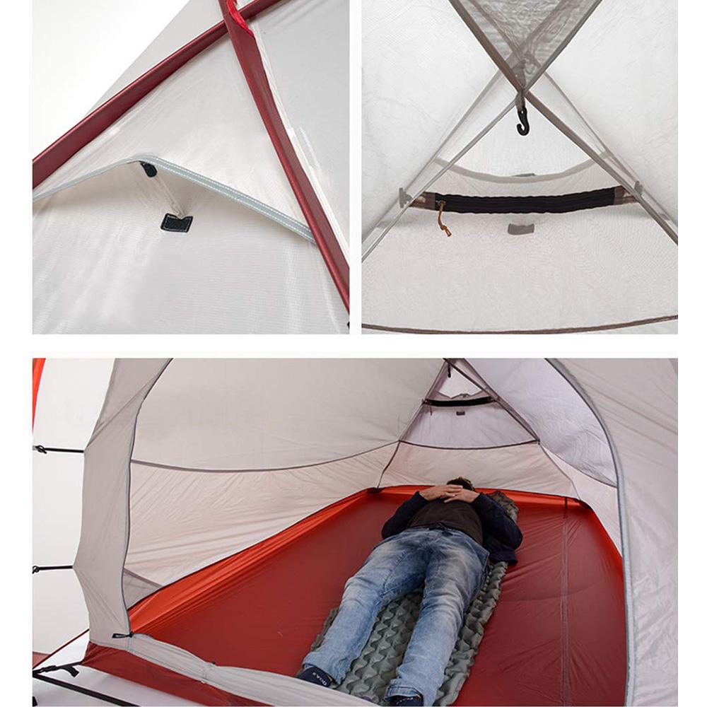 f:id:bikecamper:20200708131337j:plain