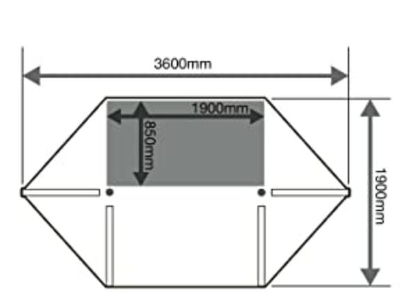 f:id:bikecamper:20200811212519p:plain