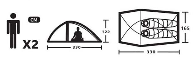 f:id:bikecamper:20200817160332p:plain