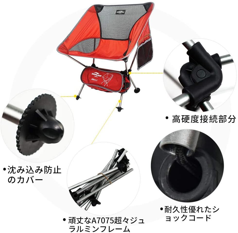 f:id:bikecamper:20200818151213j:plain