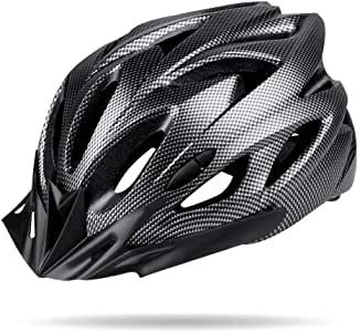 f:id:bikecamper:20200902173215j:plain