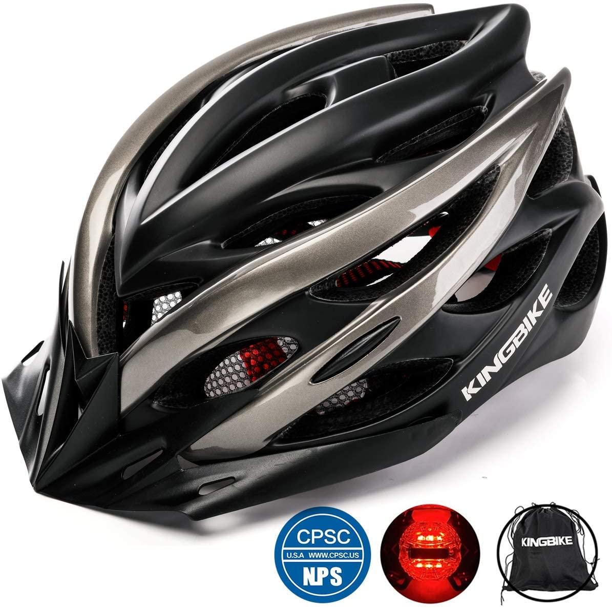f:id:bikecamper:20200902174215j:plain