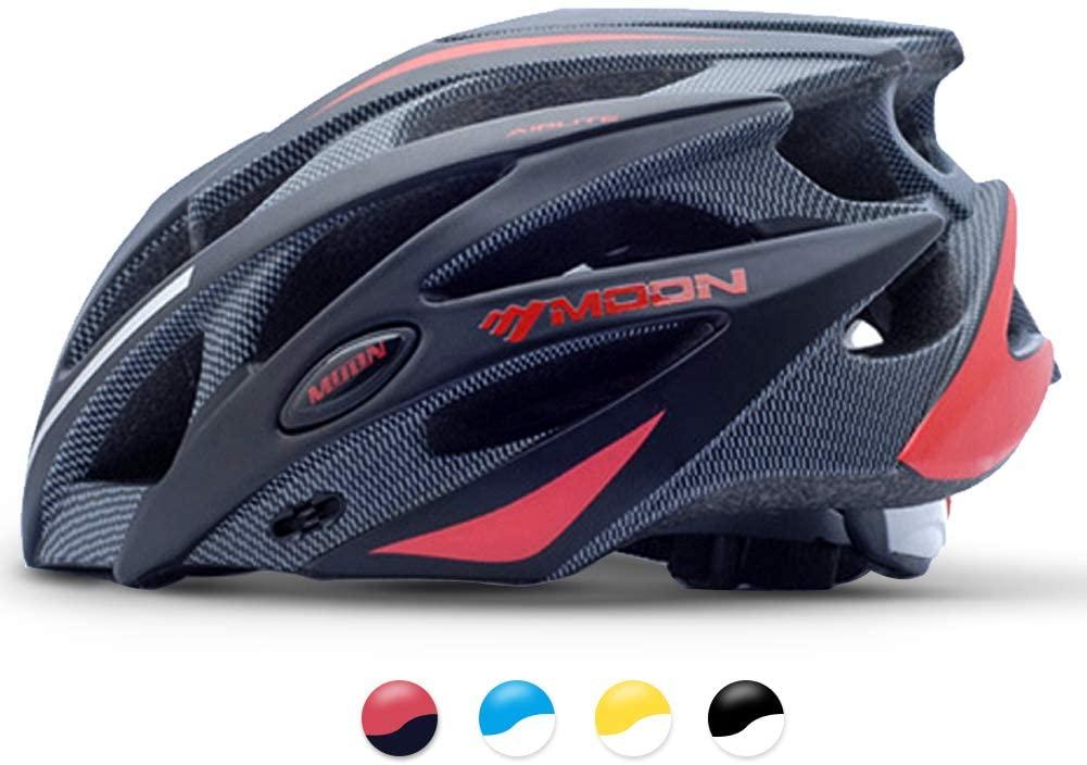 f:id:bikecamper:20200902203628j:plain