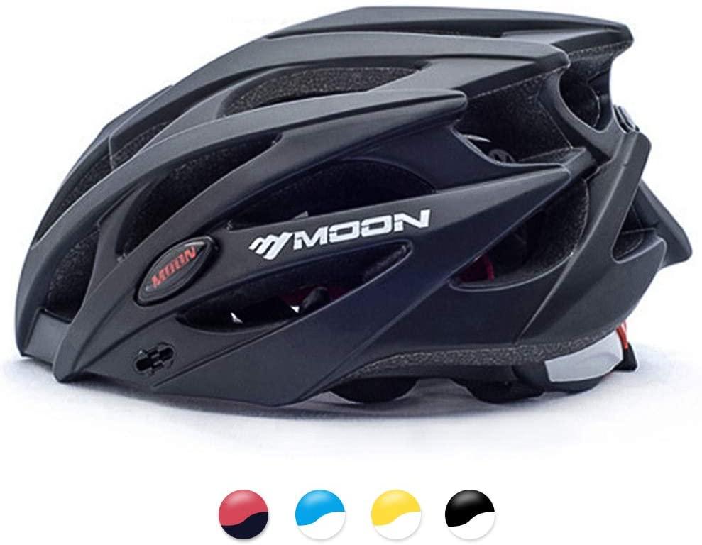 f:id:bikecamper:20200902204144j:plain