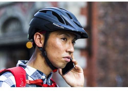 f:id:bikecamper:20200902210212j:plain