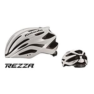 f:id:bikecamper:20200902210501j:plain