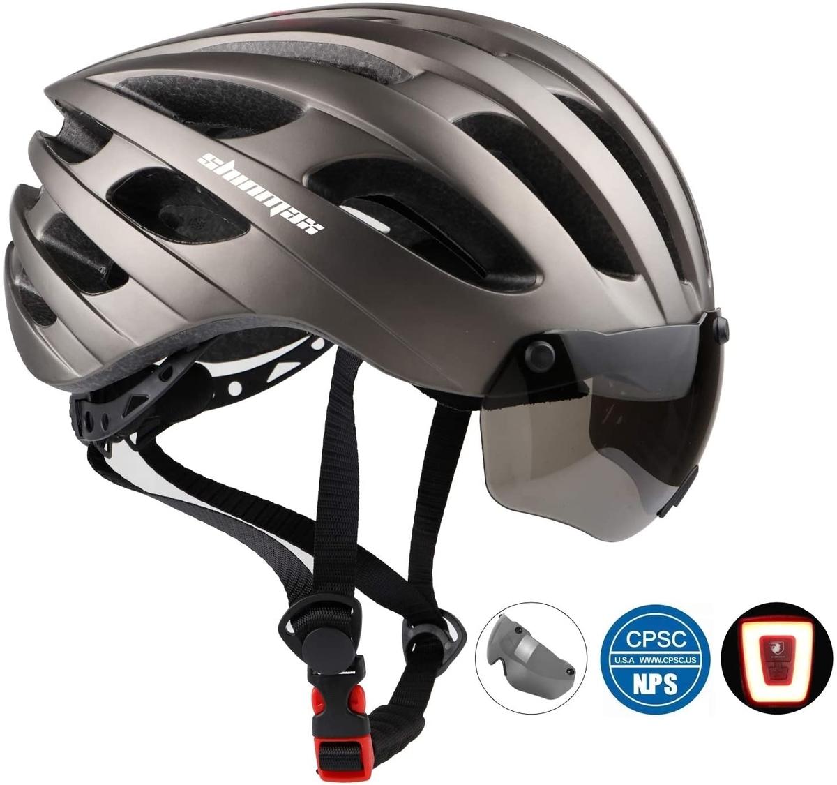 f:id:bikecamper:20200902212814j:plain
