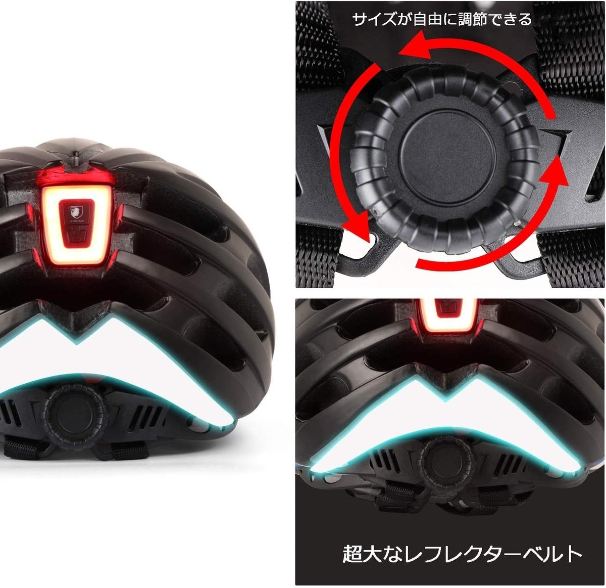 f:id:bikecamper:20200902213355j:plain