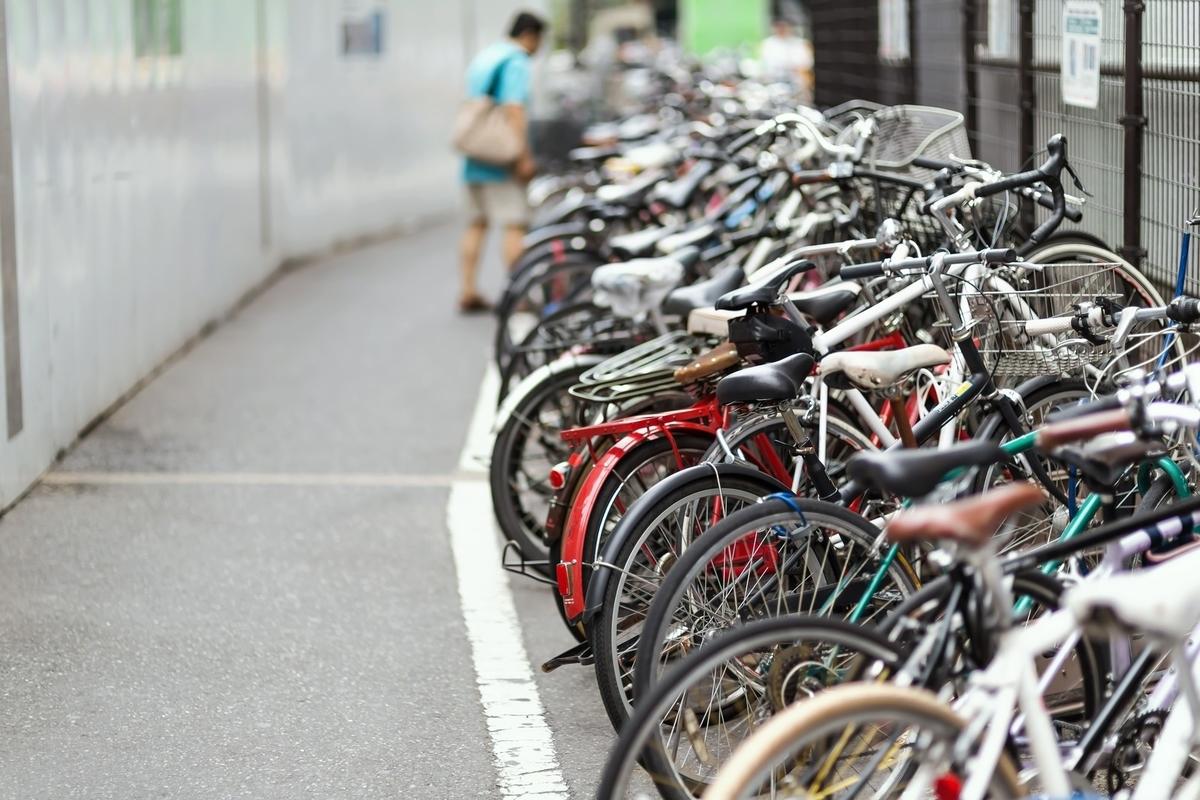 f:id:bikecamper:20200902220936j:plain