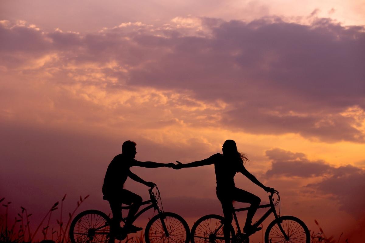 f:id:bikecamper:20200902222937j:plain