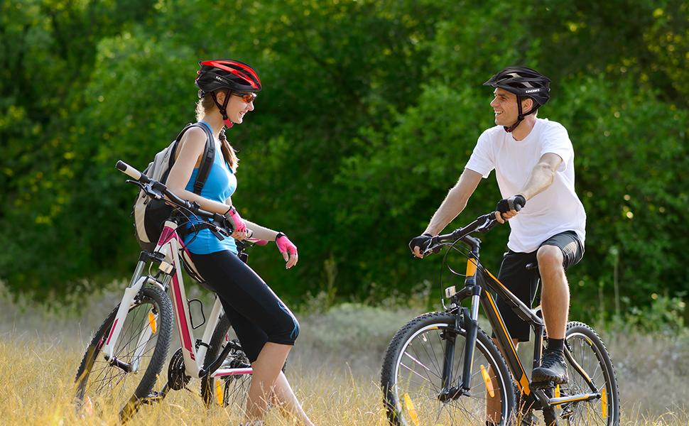 f:id:bikecamper:20200902223014j:plain
