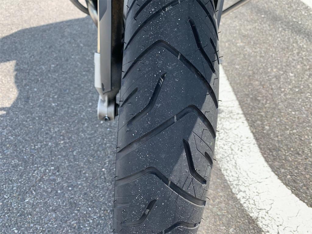 f:id:bikedaisukitoshicyani:20200802082748j:image