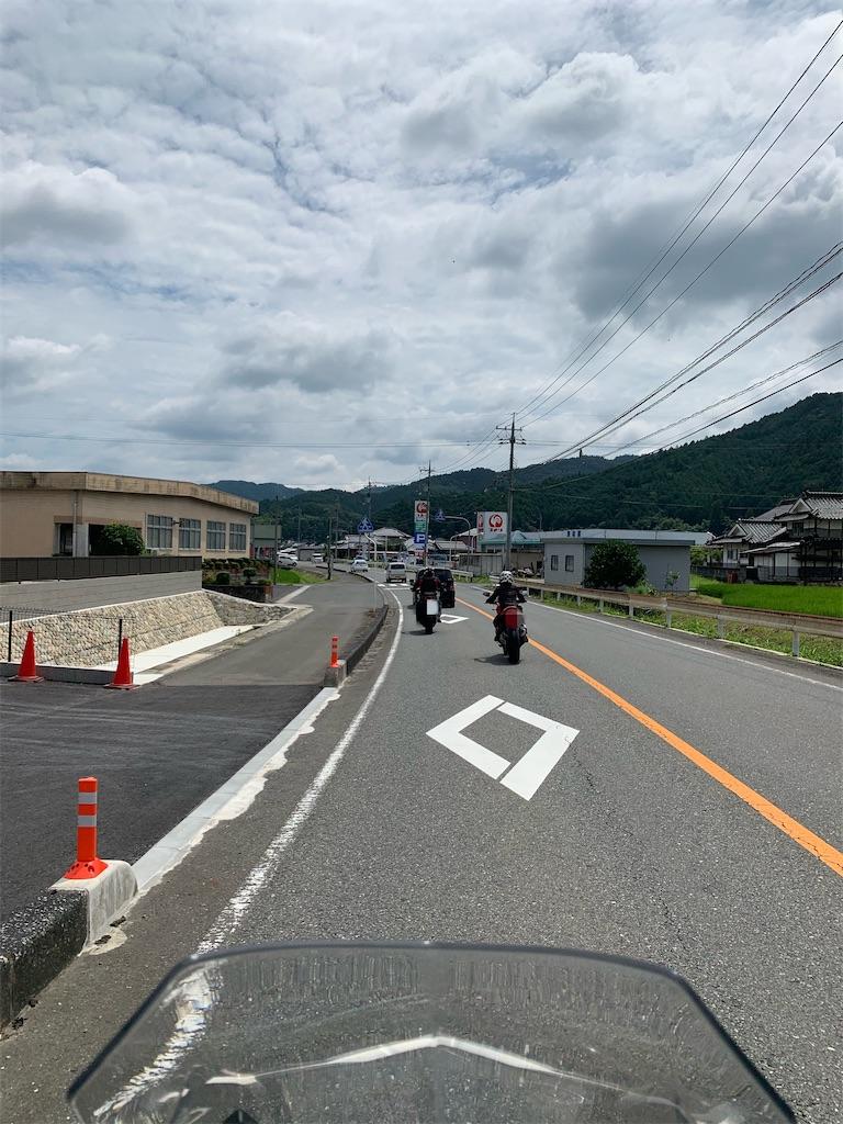 f:id:bikedaisukitoshicyani:20200802083330j:image