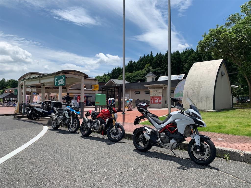 f:id:bikedaisukitoshicyani:20200802083605j:image