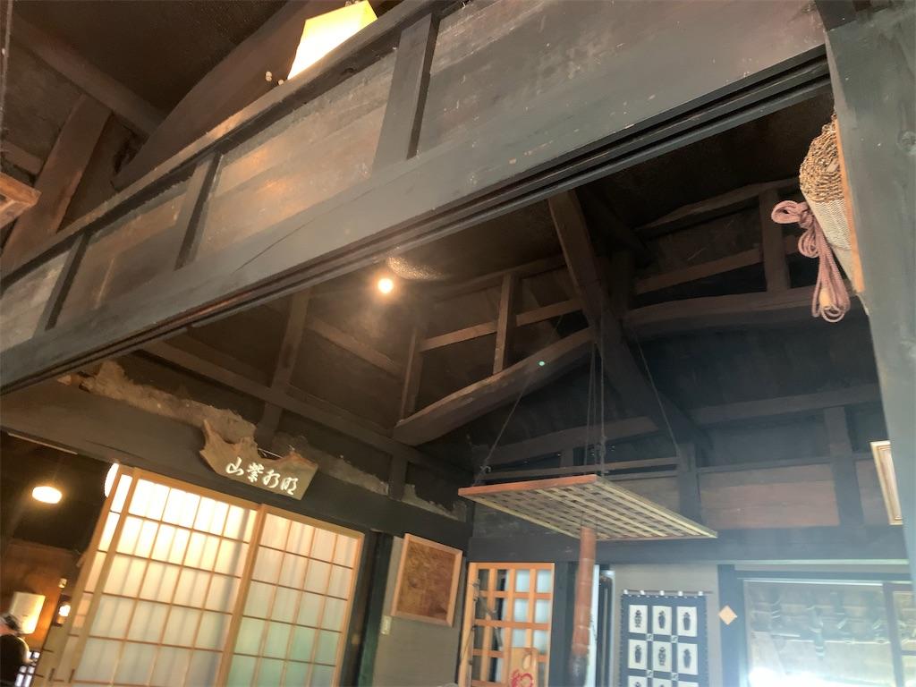 f:id:bikedaisukitoshicyani:20200802085129j:image