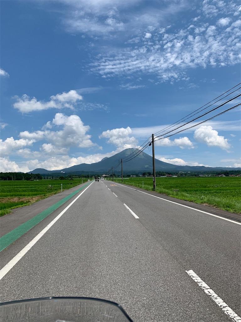 f:id:bikedaisukitoshicyani:20200802100915j:image