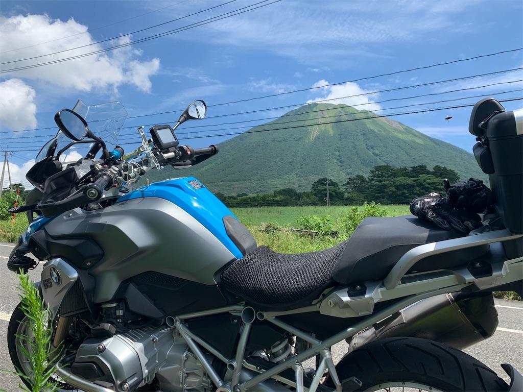 f:id:bikedaisukitoshicyani:20200802101017j:image