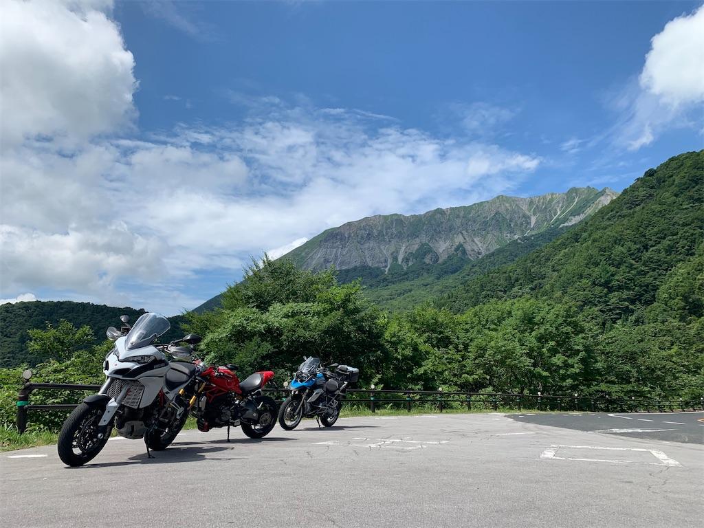 f:id:bikedaisukitoshicyani:20200802101052j:image