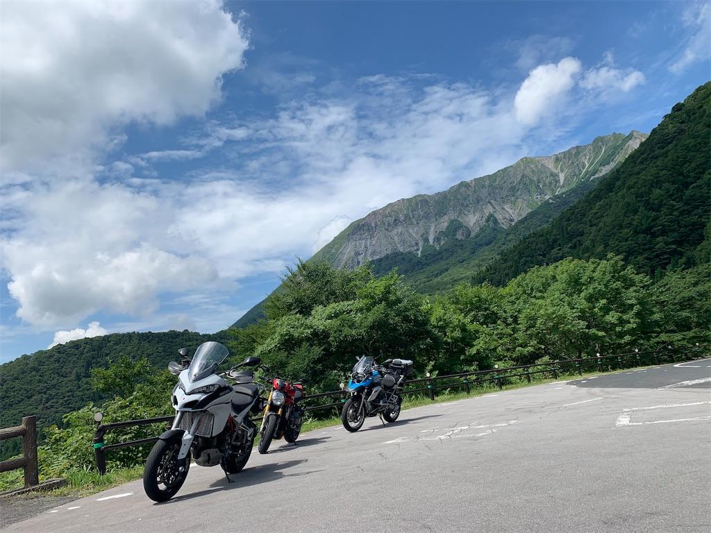 f:id:bikedaisukitoshicyani:20200802101154j:image