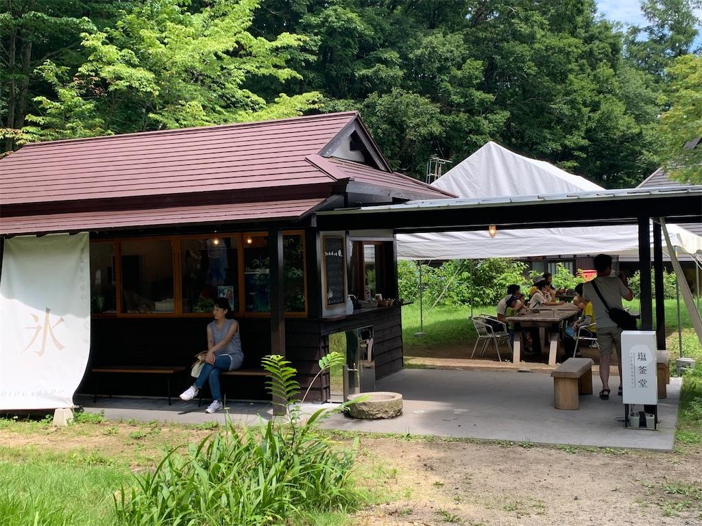 f:id:bikedaisukitoshicyani:20200802101805j:image
