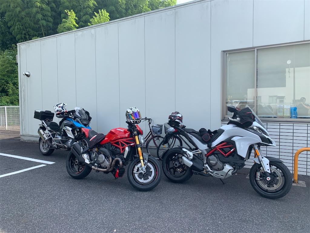 f:id:bikedaisukitoshicyani:20200802102209j:image
