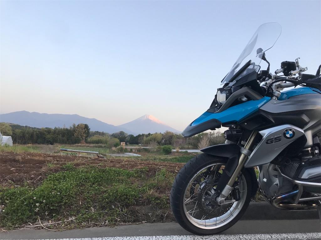 f:id:bikedaisukitoshicyani:20210306172916j:image