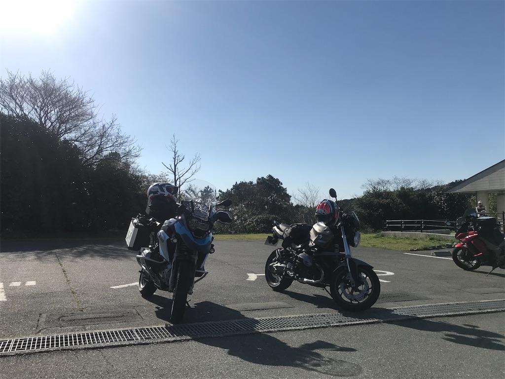 f:id:bikedaisukitoshicyani:20210306172919j:image
